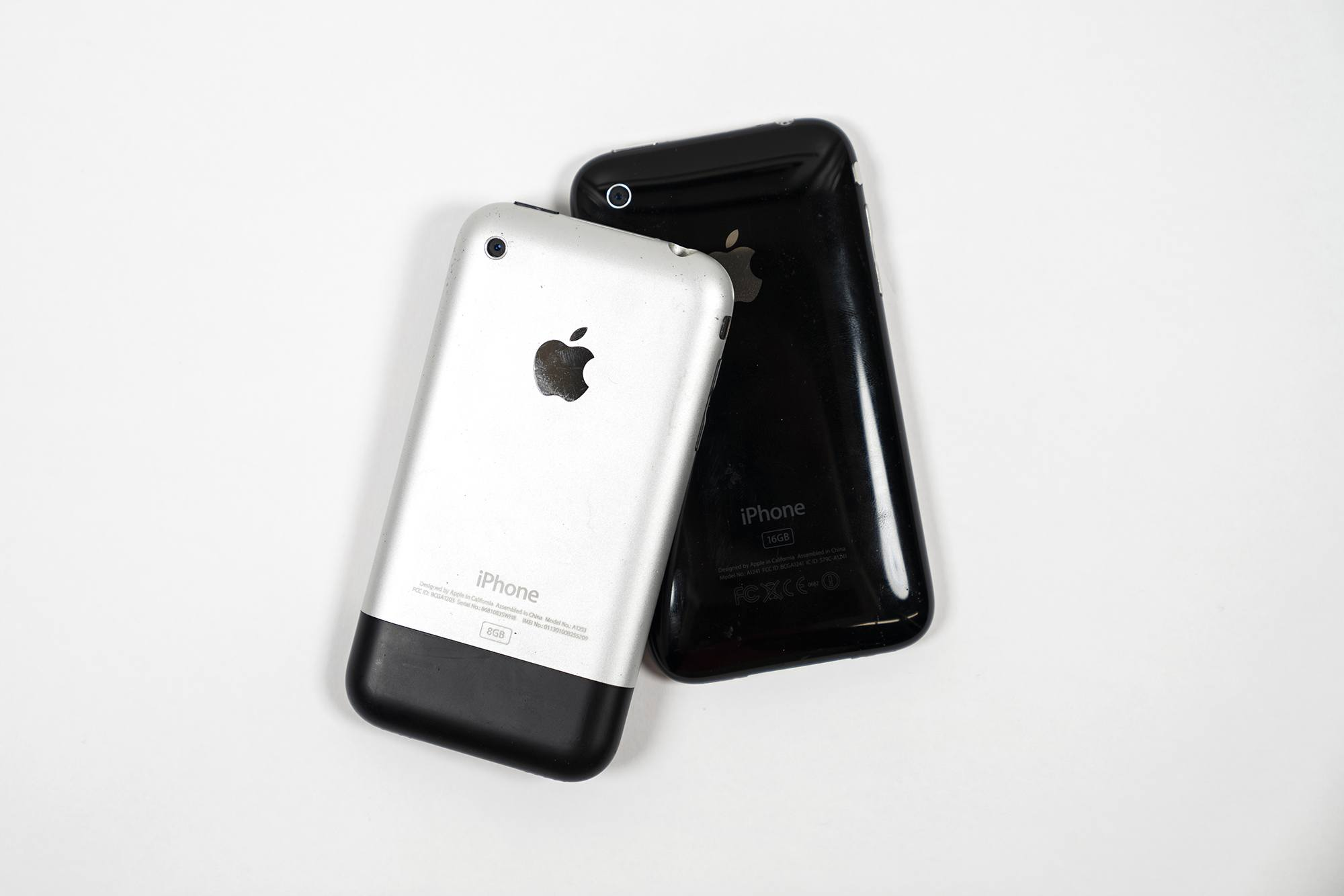 IPHONE 3G NEW